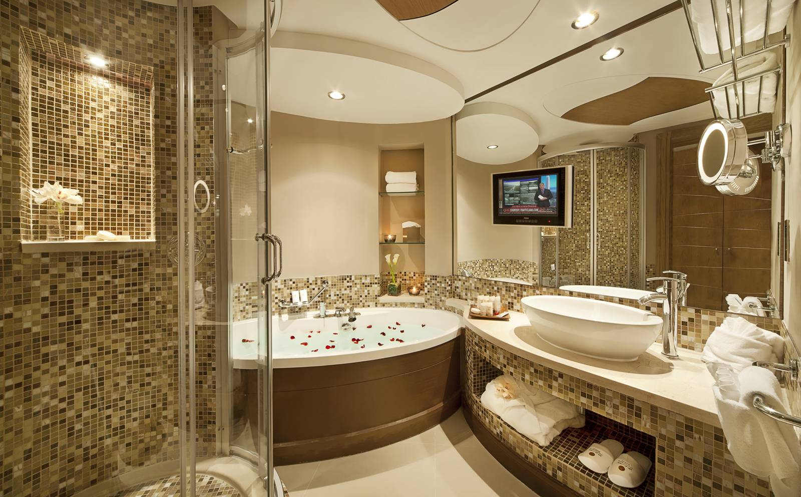 Luxury Bathrooms Hotels category 1 hotel bathroom accessories hotel bedroom accessories