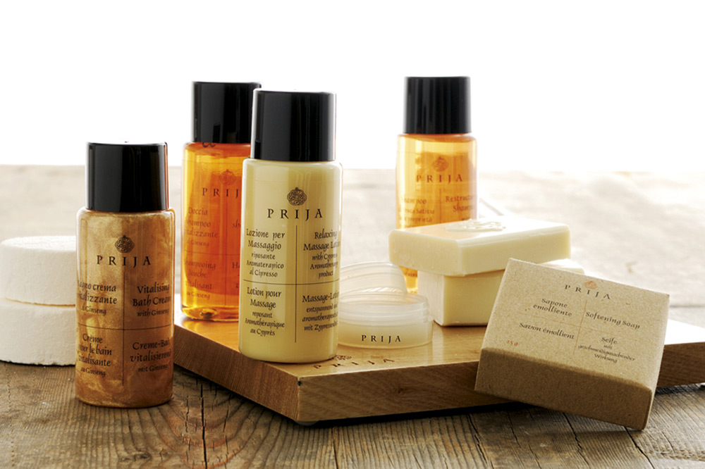 Take A Look At Our Gorgeous Hotel Toiletries Hotel Supplies Products Of Distinction