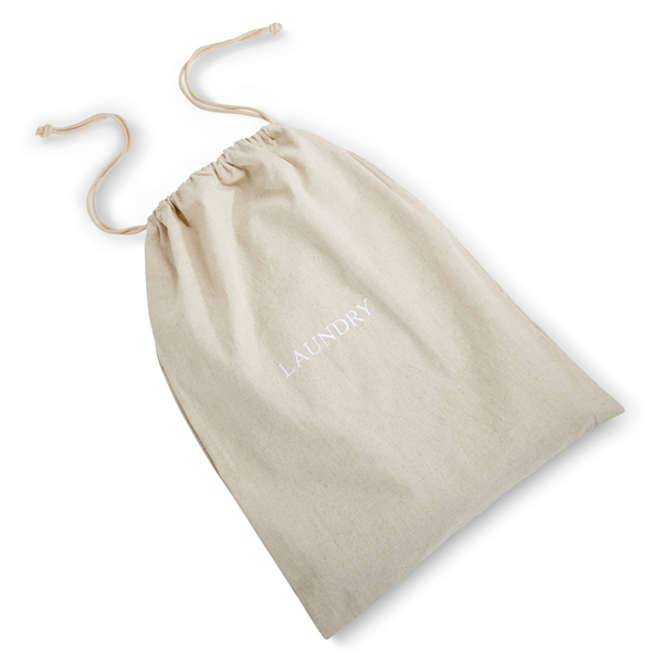 linen laundry bag  Hotel Laundry Bags | Laundry Bags | Linen Laundry Bag